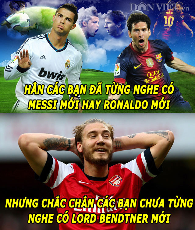 "anh che: lo nguyen nhan cong phuong co biet danh ""messi viet nam"" hinh anh 6"