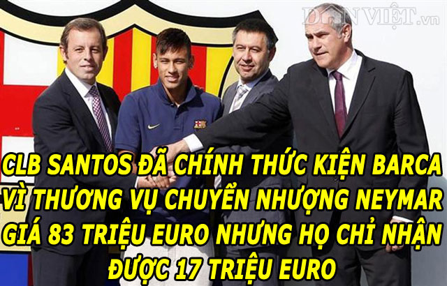 "anh che: lo nguyen nhan cong phuong co biet danh ""messi viet nam"" hinh anh 7"