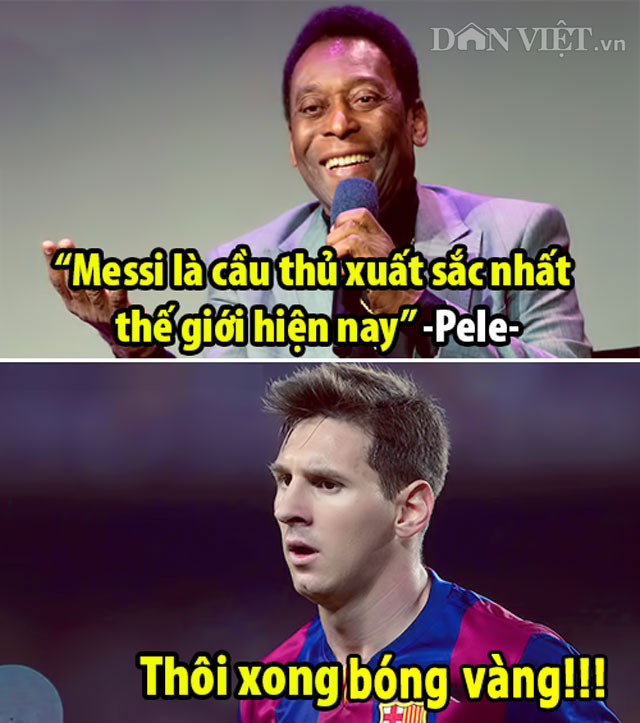"anh che: lo nguyen nhan cong phuong co biet danh ""messi viet nam"" hinh anh 9"