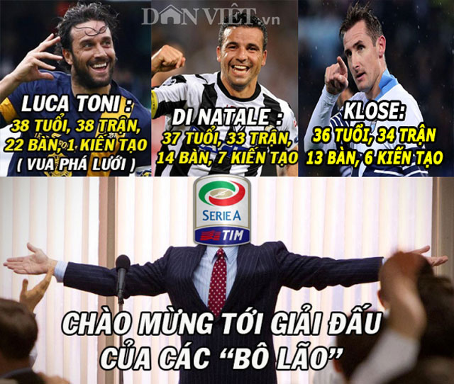 """anh che: """"nguoi cu"""" m.u khoe chien tich, """"thanh"""" bendtner qua tai hinh anh 3"""