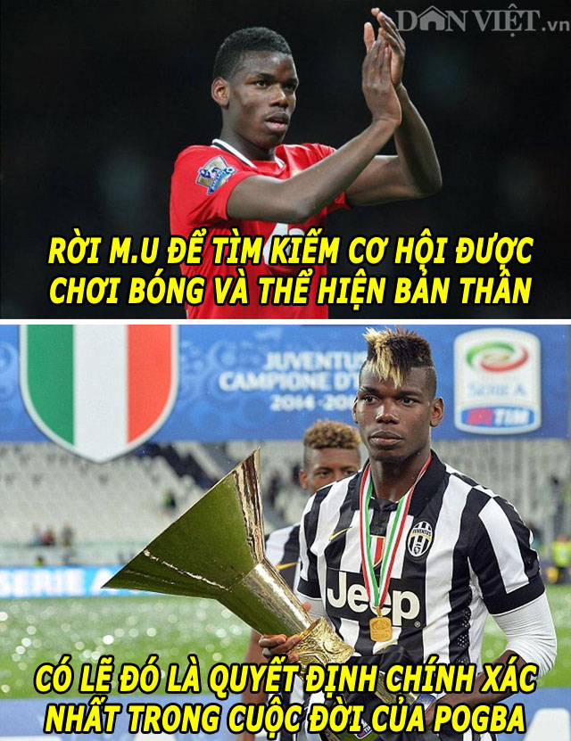 "anh che: ""nguoi cu"" m.u khoe chien tich, ""thanh"" bendtner qua tai hinh anh 6"