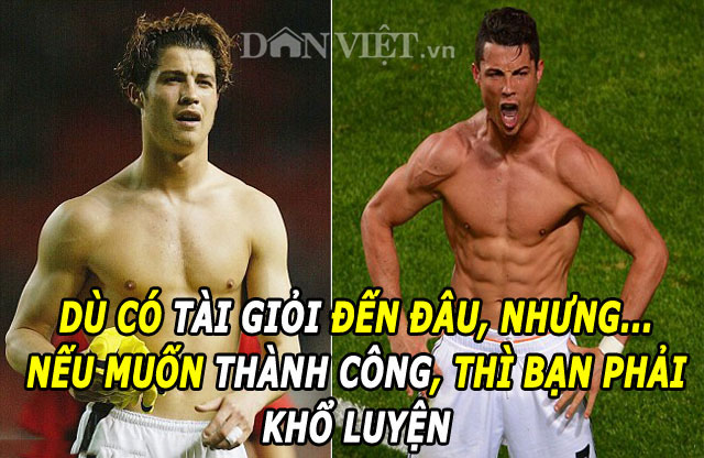 "anh che: ""nguoi cu"" m.u khoe chien tich, ""thanh"" bendtner qua tai hinh anh 9"