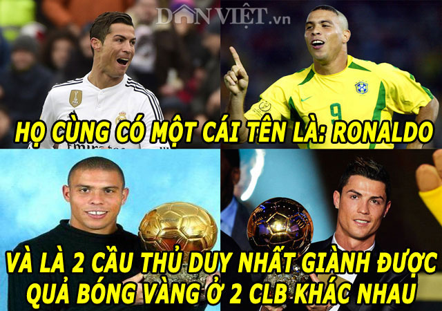 """anh che: """"nguoi cu"""" m.u khoe chien tich, """"thanh"""" bendtner qua tai hinh anh 10"""
