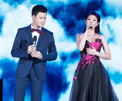 thanh thao roi nuoc mat vi quang dung hinh anh 5