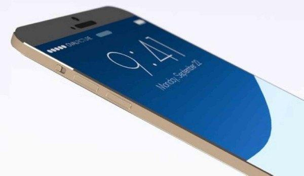cuoc dai cach mang den flash truoc tren iphone 6s? hinh anh 1