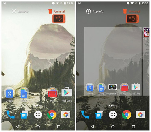 meo hay nguoi dung smartphone android m can biet hinh anh 1