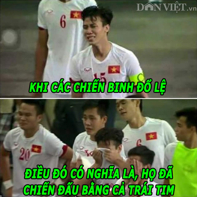 "anh che: sao myanmar ""hoc doi"" anh vien, khong ai can duoc messi hinh anh 2"