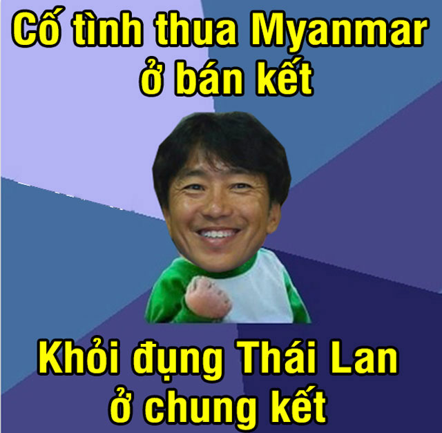 "anh che: sao myanmar ""hoc doi"" anh vien, khong ai can duoc messi hinh anh 5"
