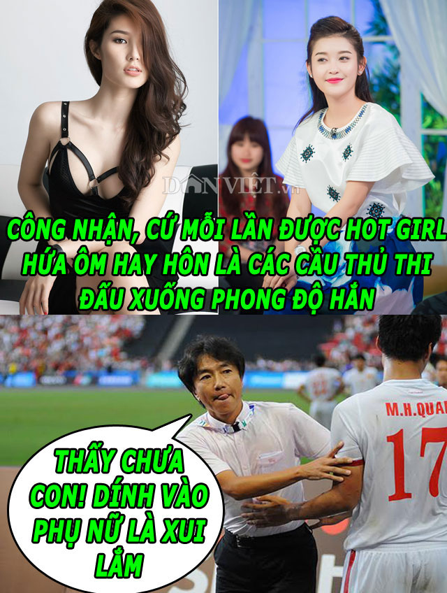 "anh che: sao myanmar ""hoc doi"" anh vien, khong ai can duoc messi hinh anh 6"