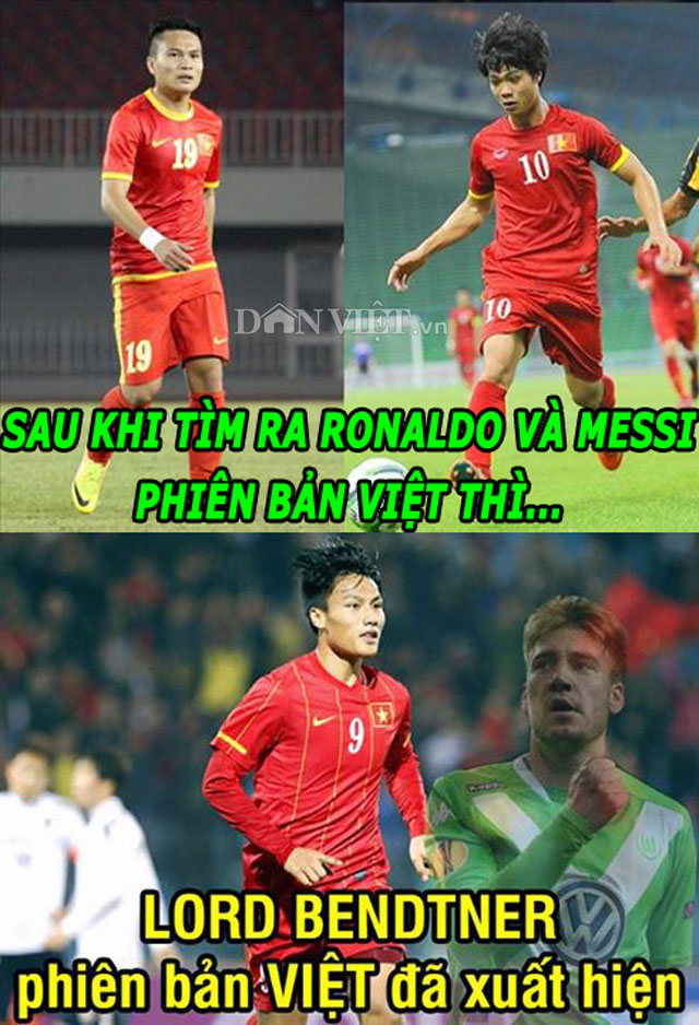 "anh che: sao myanmar ""hoc doi"" anh vien, khong ai can duoc messi hinh anh 7"