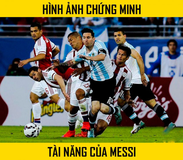 "anh che: sao myanmar ""hoc doi"" anh vien, khong ai can duoc messi hinh anh 8"