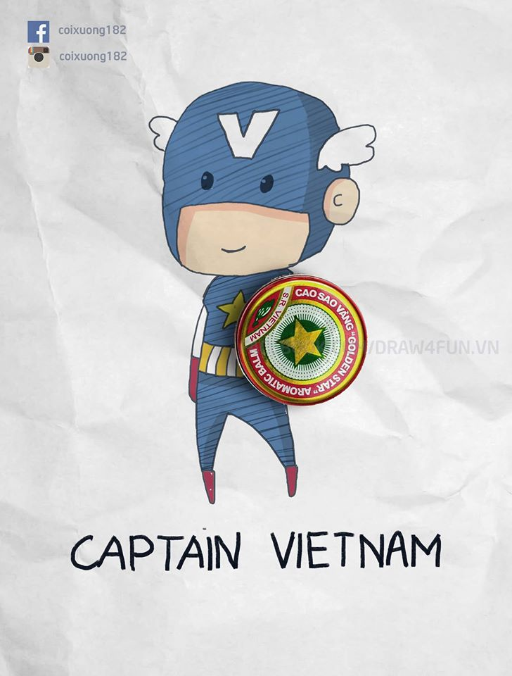 "thich thu voi dan sieu anh hung ""made in vietnam"" hinh anh 5"