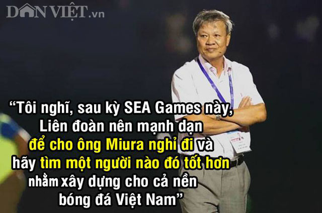anh che: phi son bi che nhao, toan canh bong da sea games 28 hinh anh 10