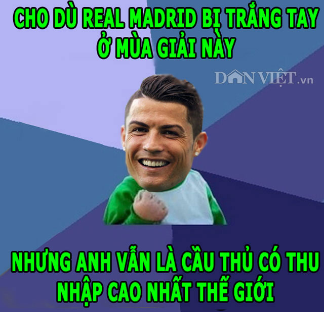 anh che: ashley young be gareth bale, messi gieu neymar hinh anh 6