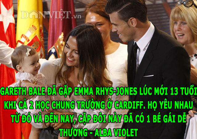 anh che: ashley young be gareth bale, messi gieu neymar hinh anh 8
