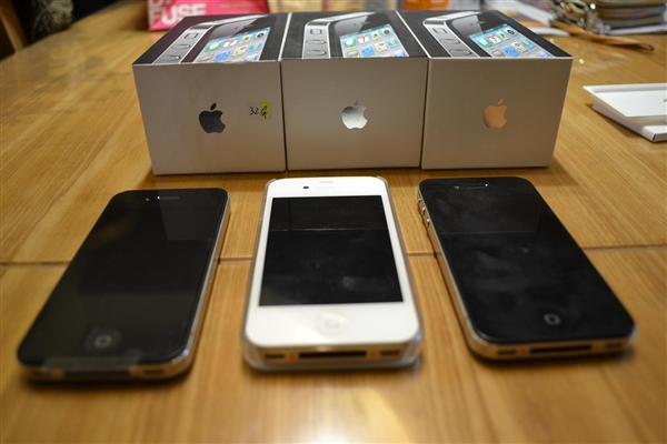 gia iphone 6 va 6 plus giam 4 trieu dong moi thich hop hinh anh 1