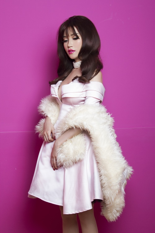 si thanh hoa bup be barbie goi cam hinh anh 7