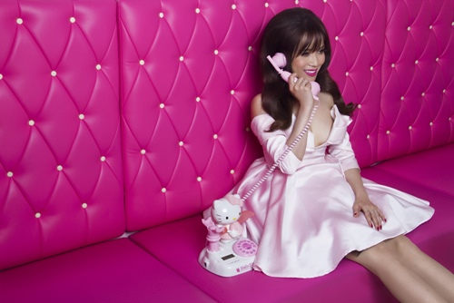 si thanh hoa bup be barbie goi cam hinh anh 8