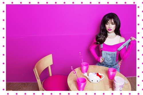 si thanh hoa bup be barbie goi cam hinh anh 12
