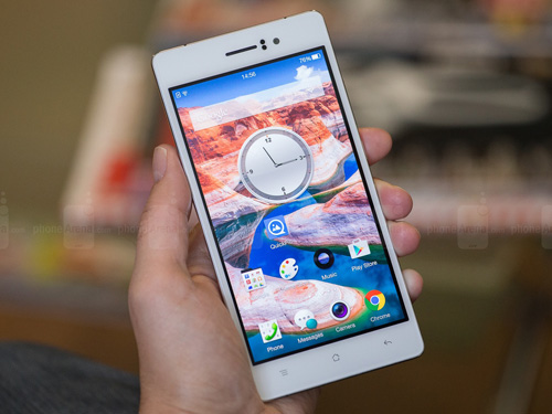 5 smartphone pha vo ky luc guinness the gioi ban nen biet hinh anh 3
