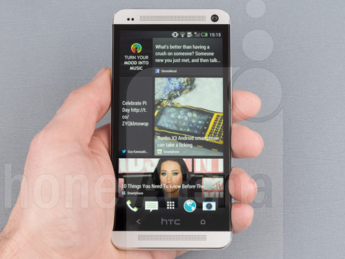 5 smartphone pha vo ky luc guinness the gioi ban nen biet hinh anh 4