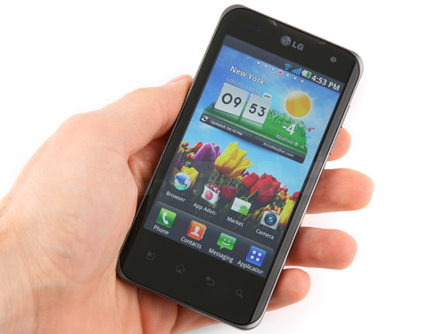 5 smartphone pha vo ky luc guinness the gioi ban nen biet hinh anh 5