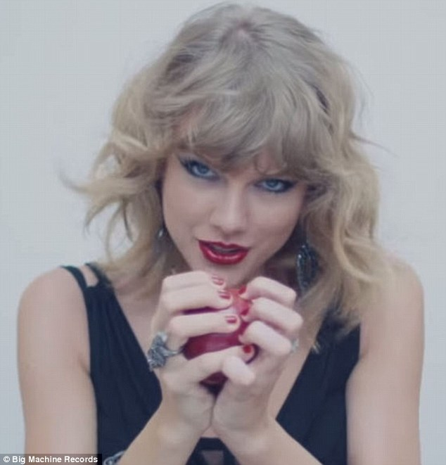"""nhiep anh gia to taylor swift boc lot """"pho nhay"""" hinh anh 3"""