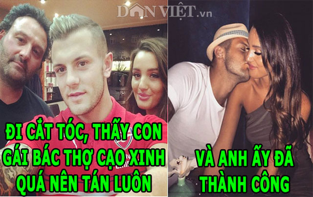 "anh che: liverpool bi ""ho"", hagl doi dien nguy co lon hinh anh 1"