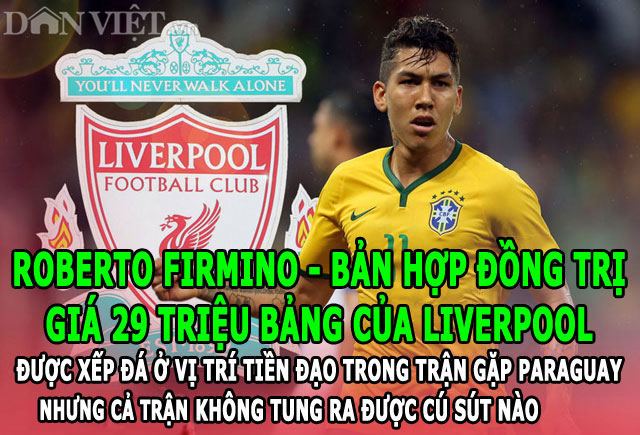 "anh che: liverpool bi ""ho"", hagl doi dien nguy co lon hinh anh 2"