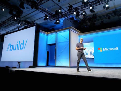 microsoft tiet lo loat cong nghe moi danh cho windows 10 hinh anh 1
