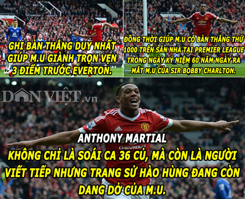 "hau truong (4.4): leicester ""vac lu"" ma chay, martial tro thanh ""soai ca"" hinh anh 2"