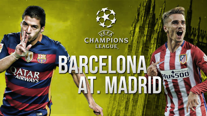 xem truc tiep barcelona vs atletico madrid hinh anh 1