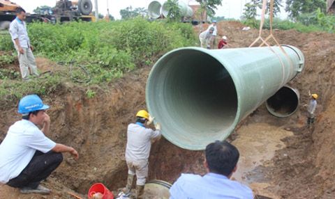 dung gang deo lam ong nuoc: can trong voi nha thau trung quoc hinh anh 2
