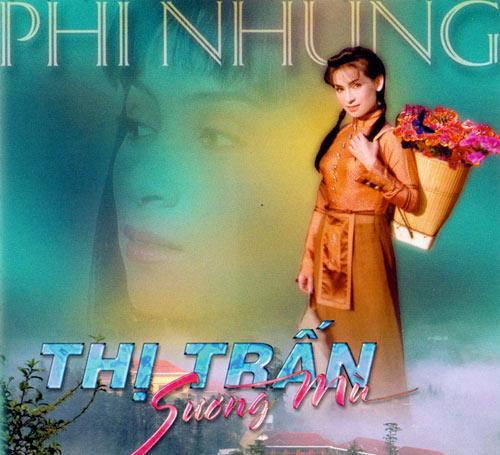 "phi nhung: ""nhac si thanh son la nguoi co on voi toi"" hinh anh 3"