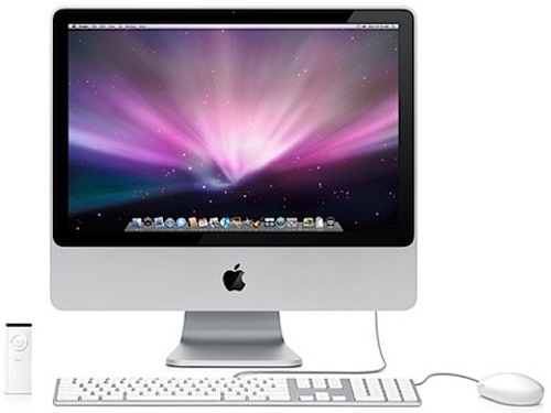 "apple ""loi"" nguoc dong giam cua thi truong pc hinh anh 1"