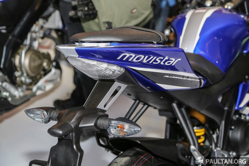 yamaha r15 movistar 2016 dam chat the thao xuat hien hinh anh 4