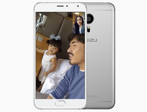 top smartphone android trung quoc tot nhat thi truong hinh anh 4
