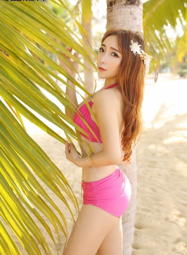 co giao day nhay goi cam nhat trung quoc hinh anh 2