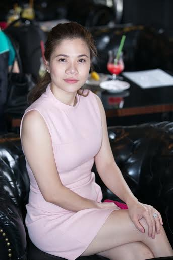 song voi ky uc trong dem nhac tuong nho ns thanh tung hinh anh 2