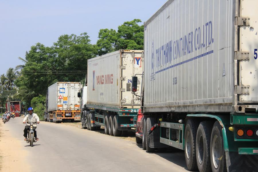 hon 40.000 dong/kg ot, container noi nhau xuat ban sang trung quoc hinh anh 6