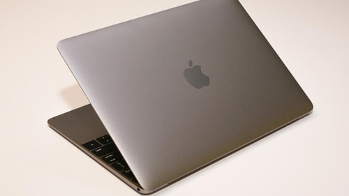 danh gia chi tiet apple macbook 12 inch (2016) hinh anh 5