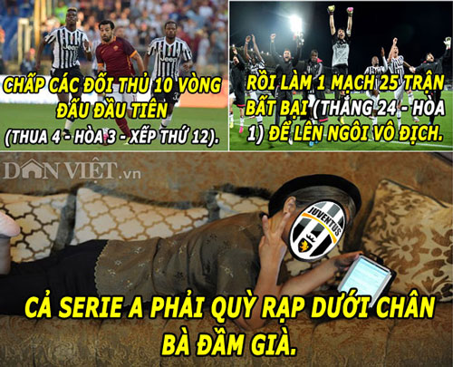 "hau truong (26.4): leicester muon ""lam kho"" chelsea, neymar sang anh ""dap pha"" hinh anh 1"