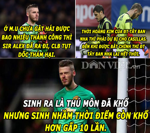 "hau truong (26.4): leicester muon ""lam kho"" chelsea, neymar sang anh ""dap pha"" hinh anh 2"