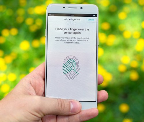 danh gia oppo f1 plus: smartphone dang gia trong tam tien hinh anh 7