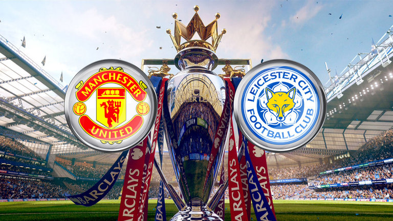 link xem truc tiep m.u vs leicester city hinh anh 2