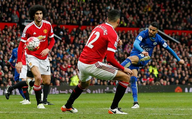 leicester city cam hoa m.u trong the thieu nguoi hinh anh 1