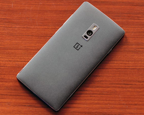 oneplus 3 lo gia hoi, dung ram 6gb hinh anh 1
