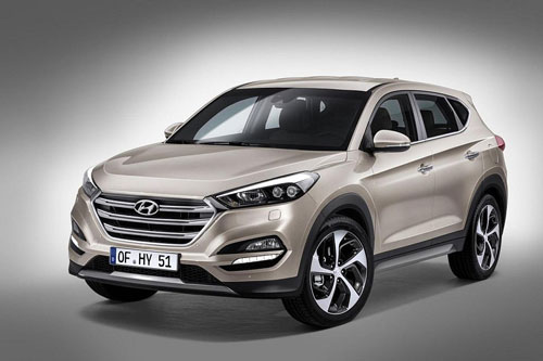 top 10 xe suv phong cach nhat the gioi hinh anh 8