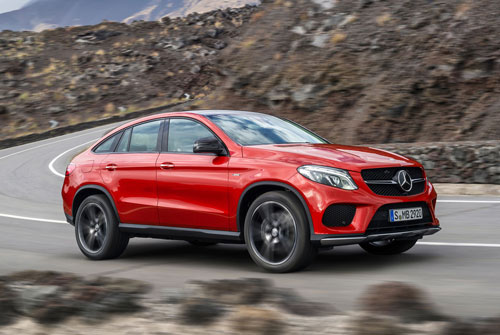 top 10 xe suv phong cach nhat the gioi hinh anh 9