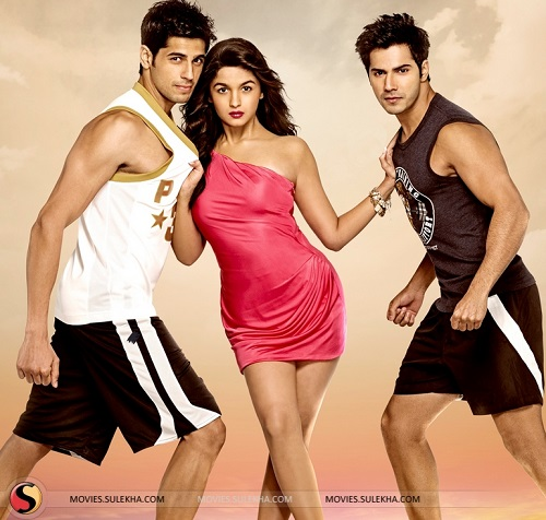 nu dien vien bollywood giam 16 kg trong 3 thang hinh anh 3